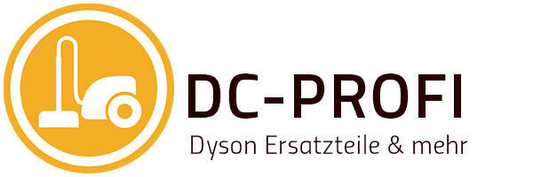 DC-Profi