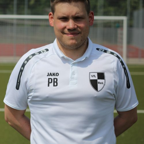 Philipp Bockey
