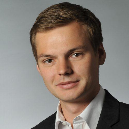 Christian Hartmann