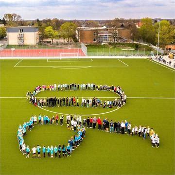 90 Jahre VfL Mark